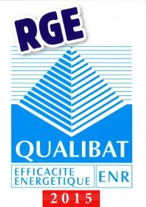 Menuiserie Maze certifié RGE